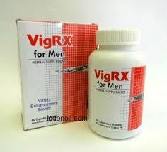 vigrax sex power tablets for man