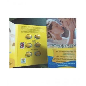 cialis best timing tablets